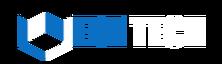 EMI-TECH Výroba z plechu na zakázku